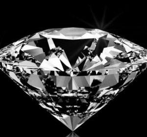 diamante credo gioielli